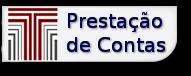 Prestação de Contas Anuais no TCE-SC da Câmara de Itapoá