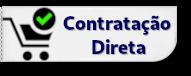 Contratação Direta